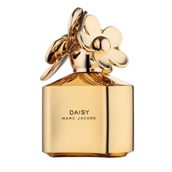 Nước Hoa Marc Jacobs Daisy Gold Shine Edition 100ml